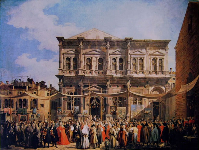canaletto_san_rocco
