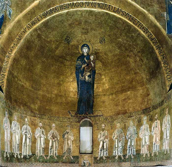 madonna_torcello