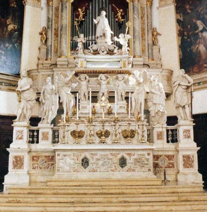 altare_maggiore_longhena