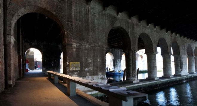 arsenale_biennale
