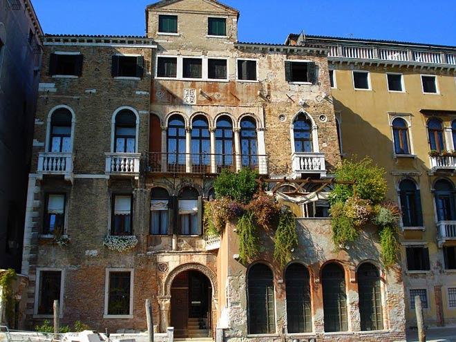 palazzo_barzizza