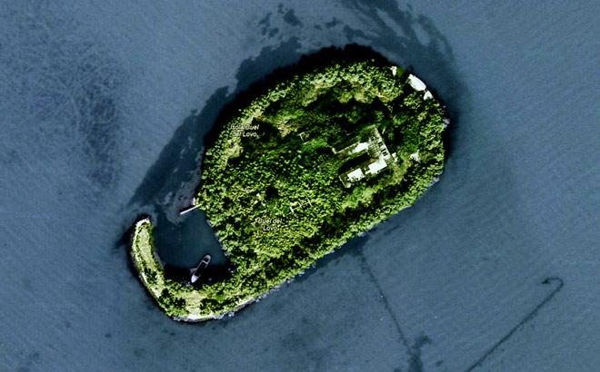 buel_del_lovo_isole_della_laguna