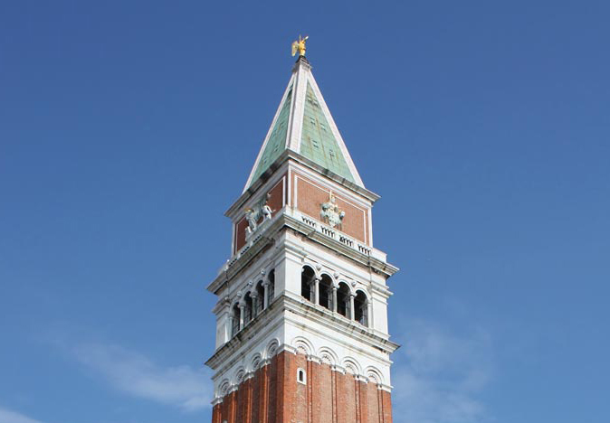 campanile_san_marco