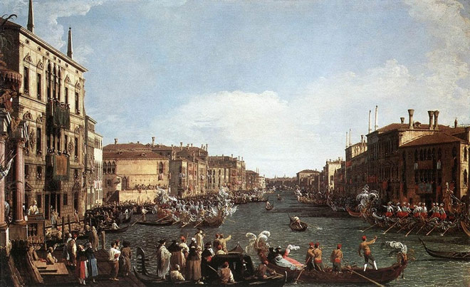canaletto_storica