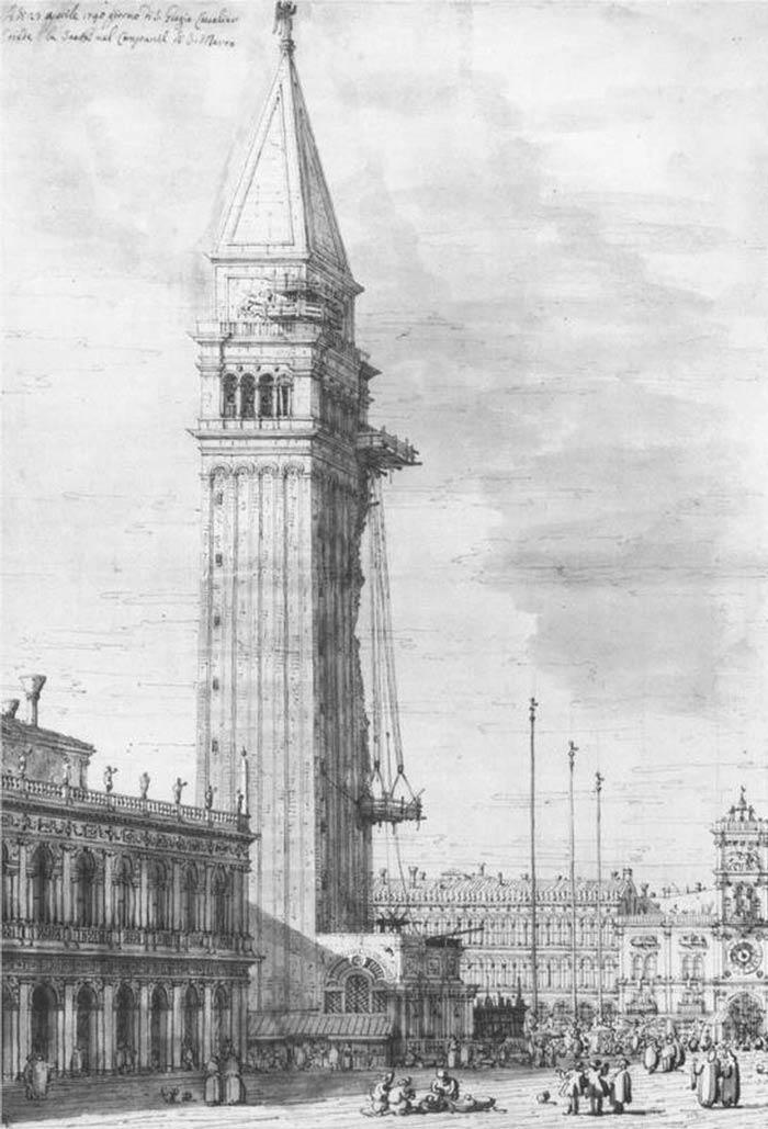 canaletto_campanile
