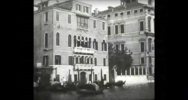 carrelata-cinema