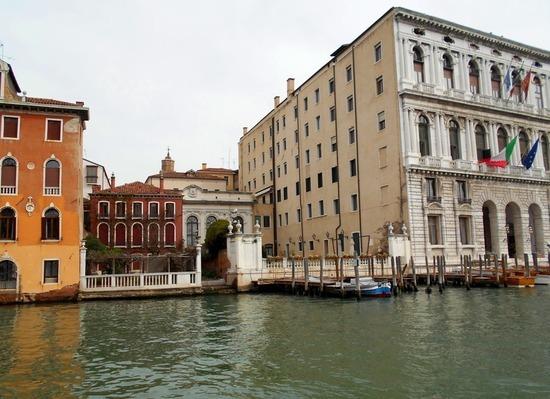 casina-delle-rose-venezia2