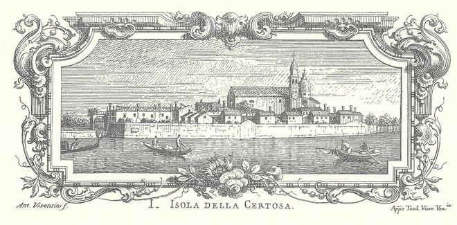 certosa_isole_della_laguna