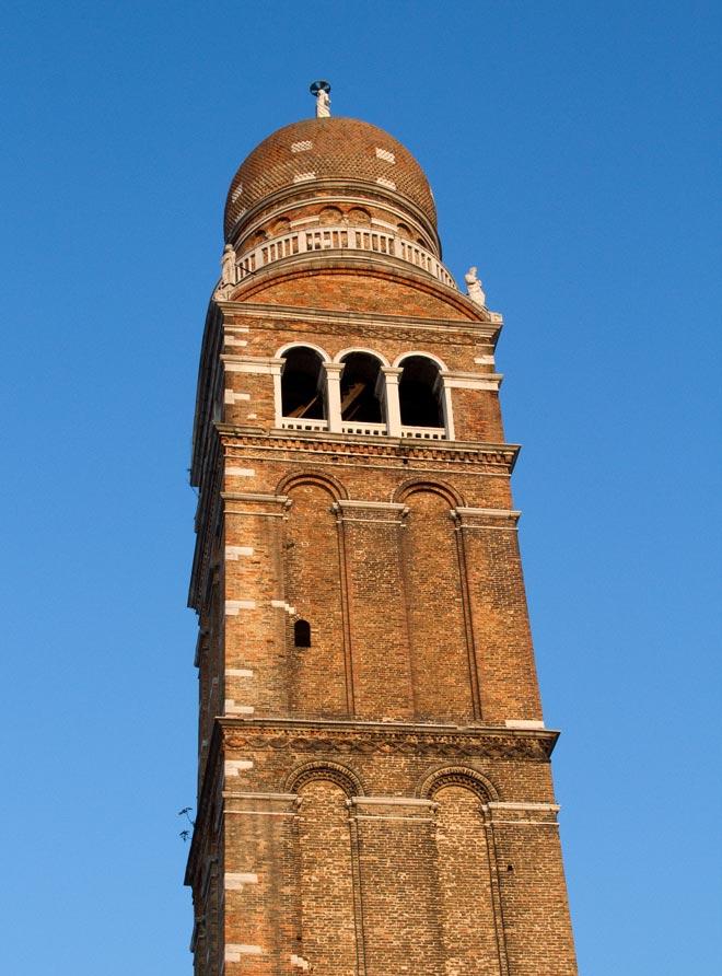 campanile_madonnadellorto
