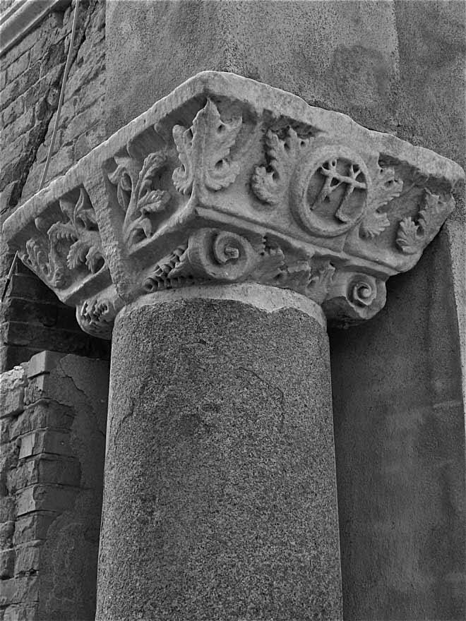 colonna_santa_croce