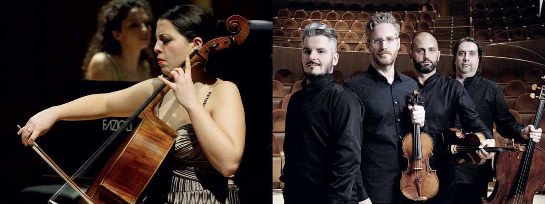 musica ali fenice concerto-15-settembre