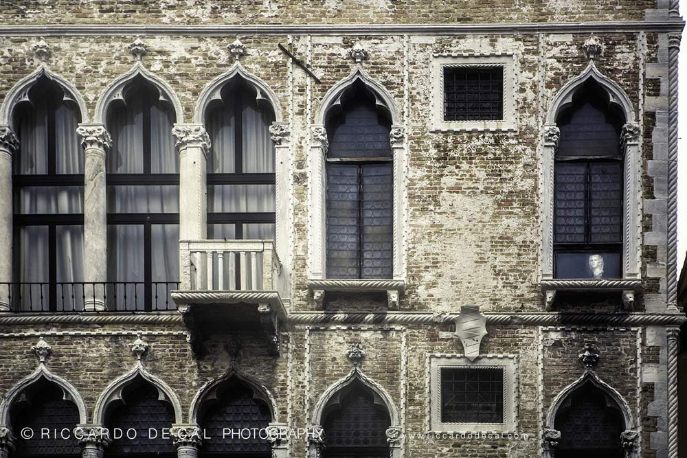 dream-of-venice_01