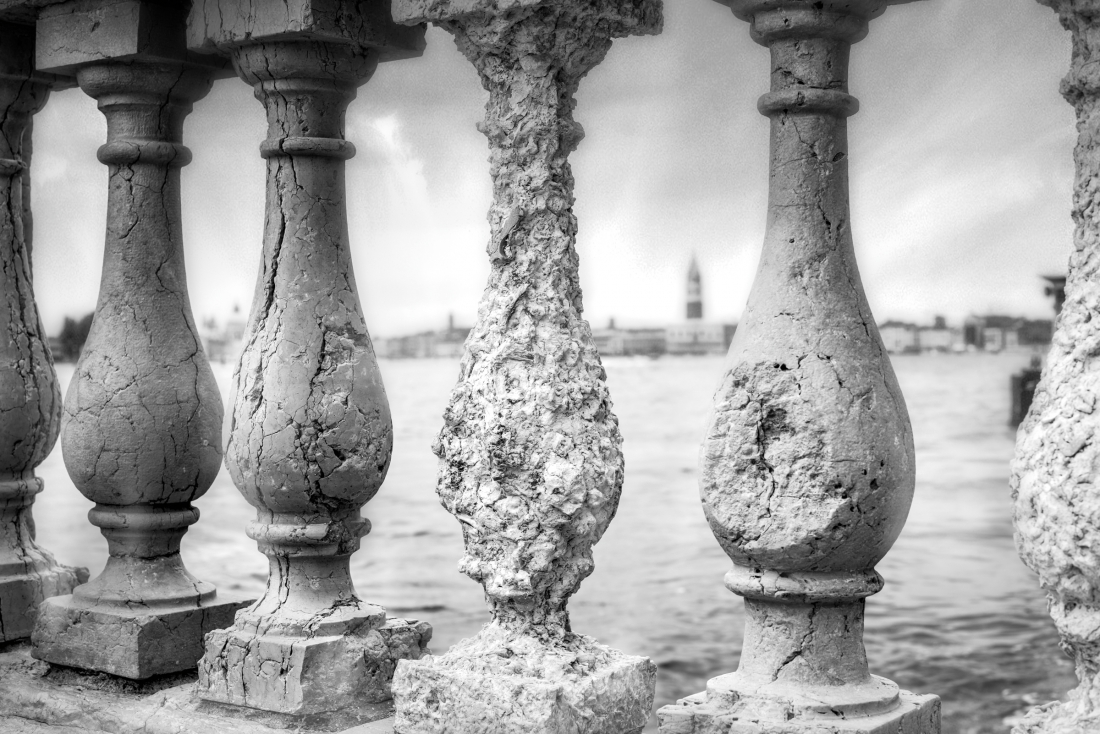 dream_of_venice_fabio_bressanello