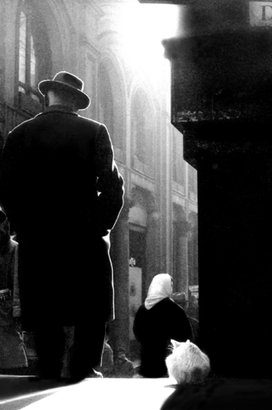 dream_of_venice_in_black_and_white_giancarlo_carbon