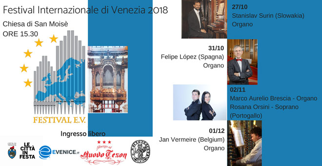 festival-internazionale-di-venezia-2018