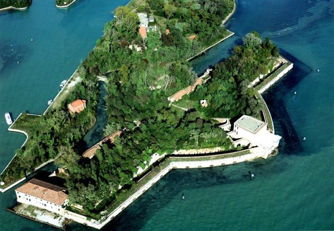 s.andrea_isole-della_laguna