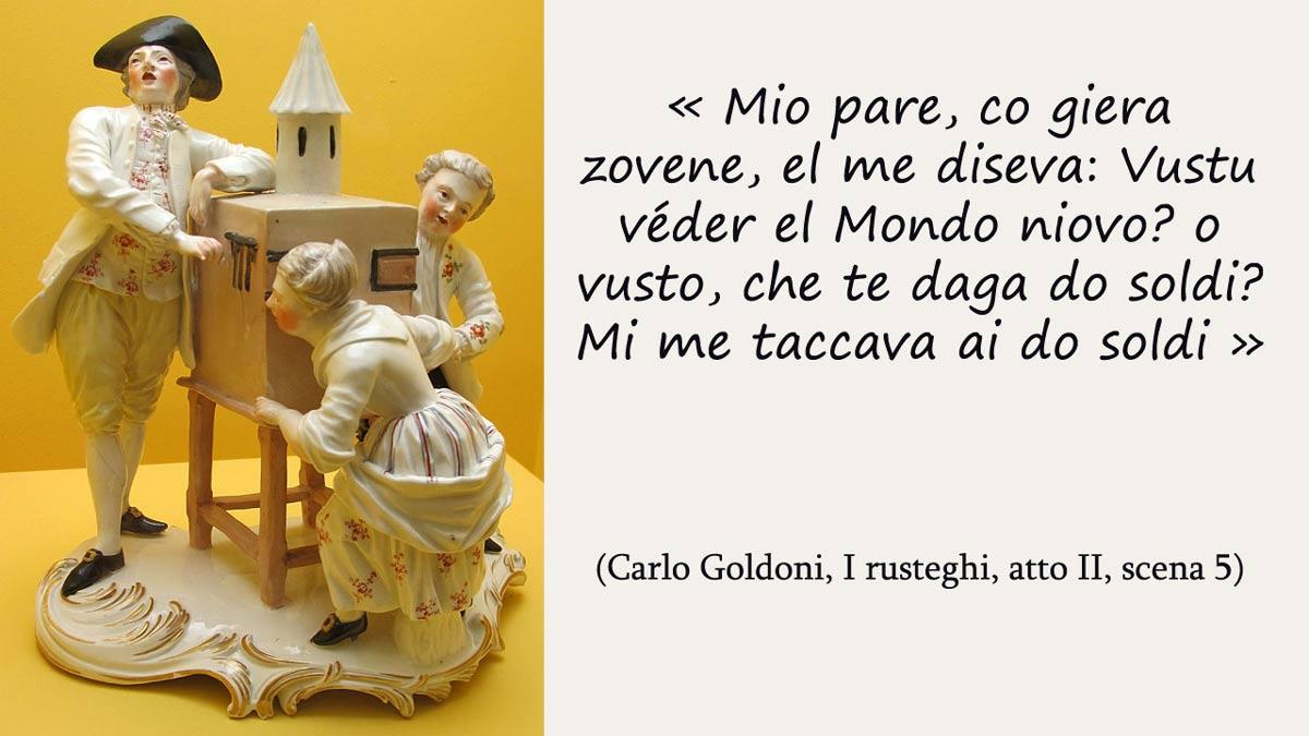 il_mondo_nuovo-goldoni