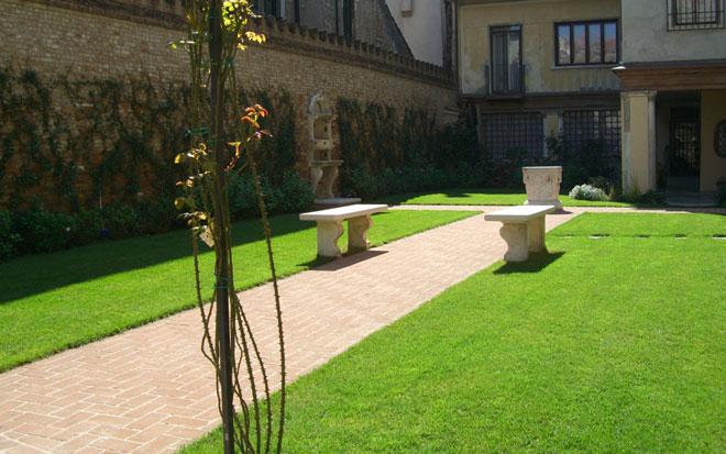 giardino_palazzo-zeno
