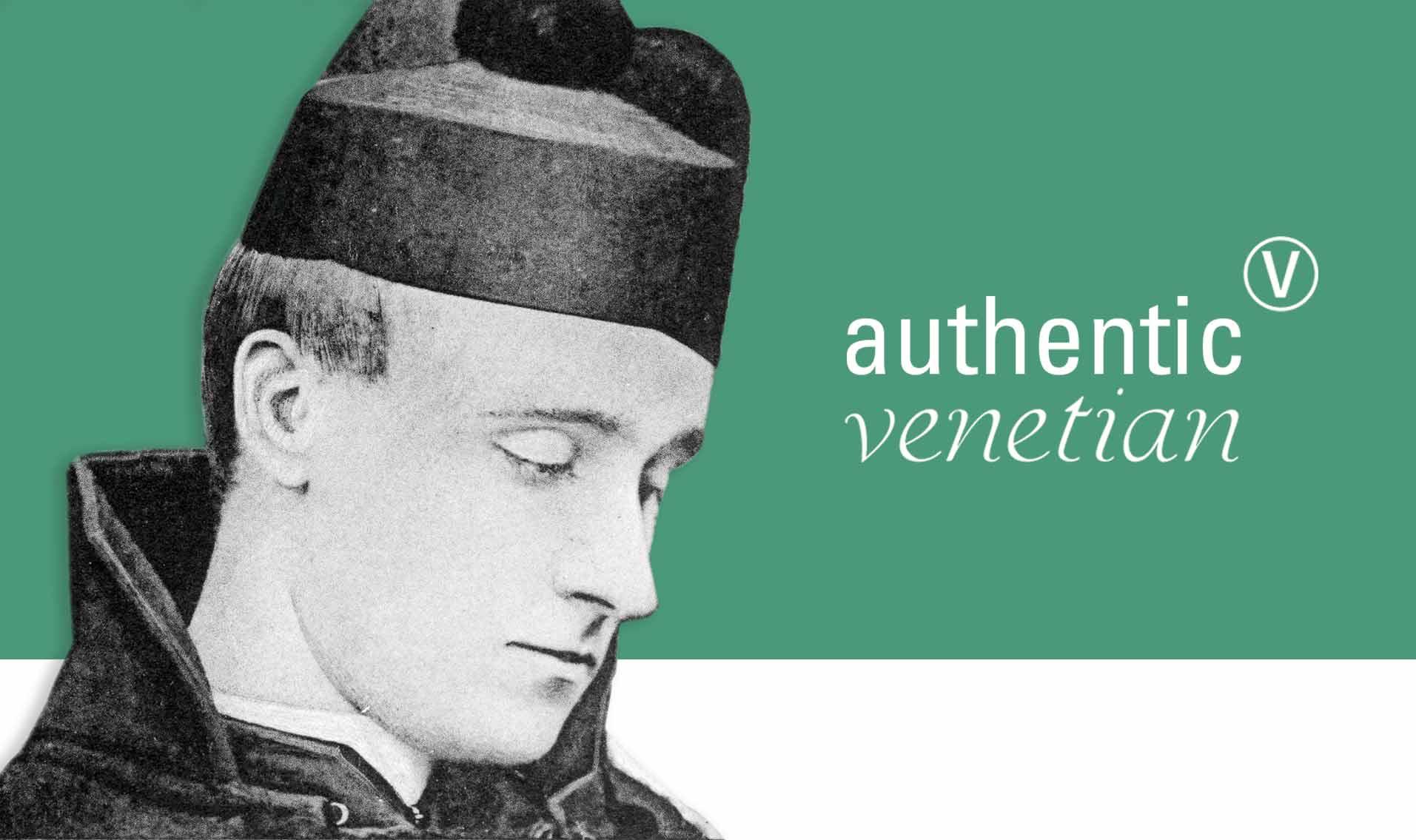 authenticvenetian_baron_corvo