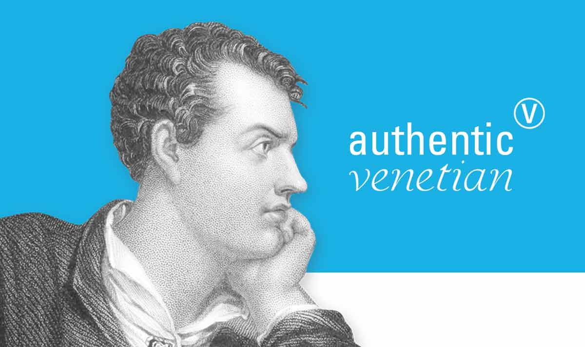 authentic_venetian_byron