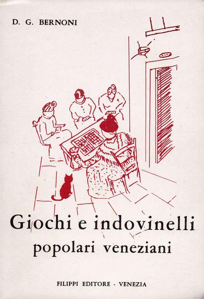 tradizioni_popolari_veneziane