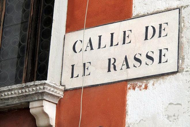 calle_rasse