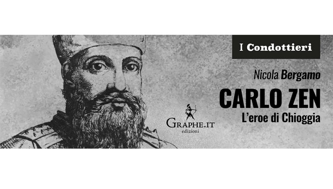 carlo-zen-eroe-chioggia-nicola-bergamo