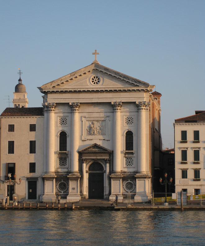chiesa_della_pieta