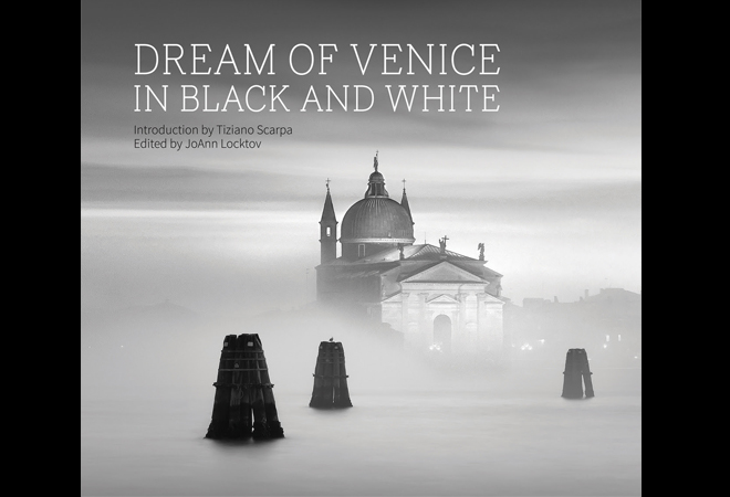 dream-venice-black-white
