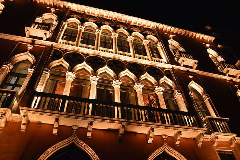 palazzo-pisani-moretta