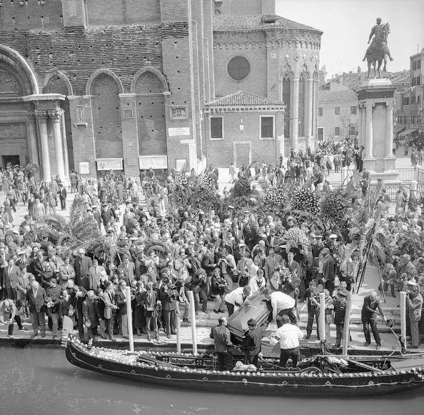 venezia-funerali-igor-stravinsky