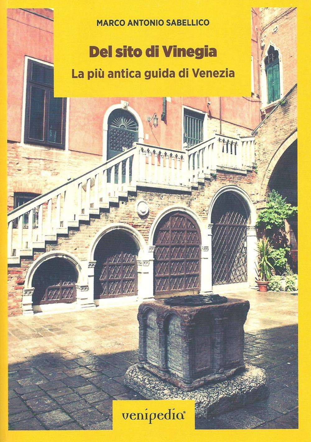 guida-venezia