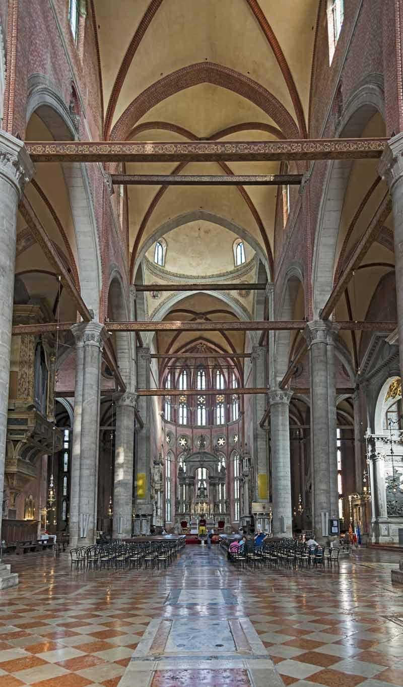 San_Giovanni_e_Paolo
