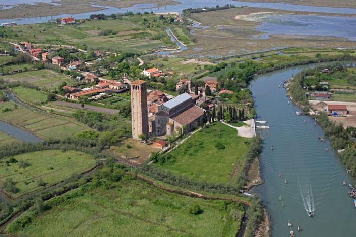 isola_torcello