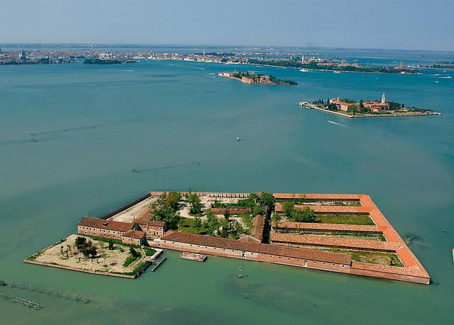 lazzaretto_vecchio_isole_della_laguna