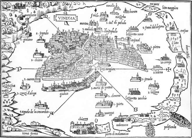 mappa_isole_della_laguna