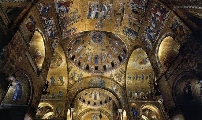 mosaici_basilica
