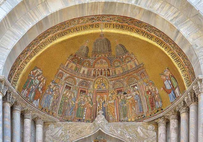 mosaico_basilica_san_marco