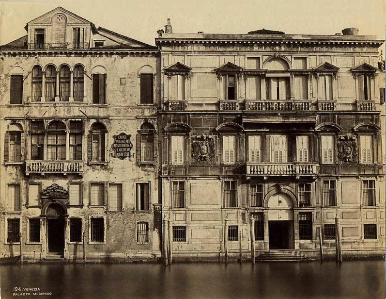 palazzo_mocenigo