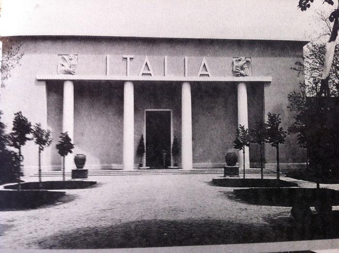 padiglione_italia