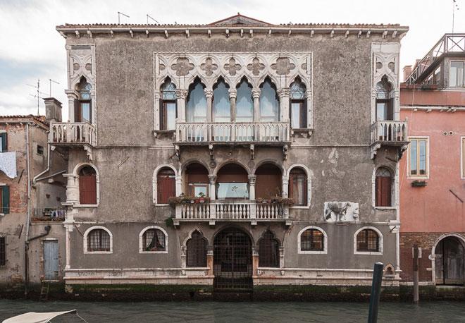 palazzo_del_cammello