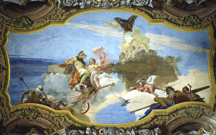 palazzo-pisani-moretta2
