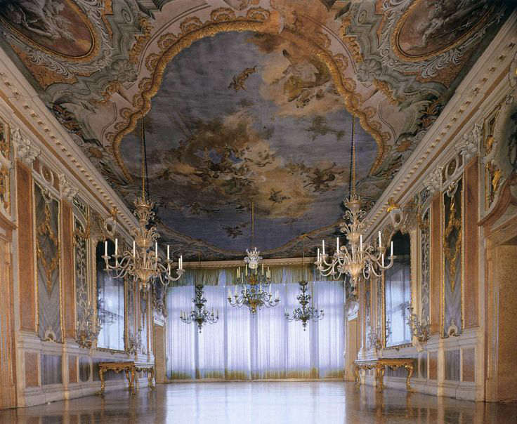 palazzo-pisani-moretta4