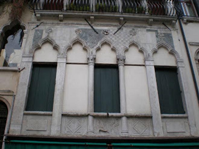 palazzo_zane