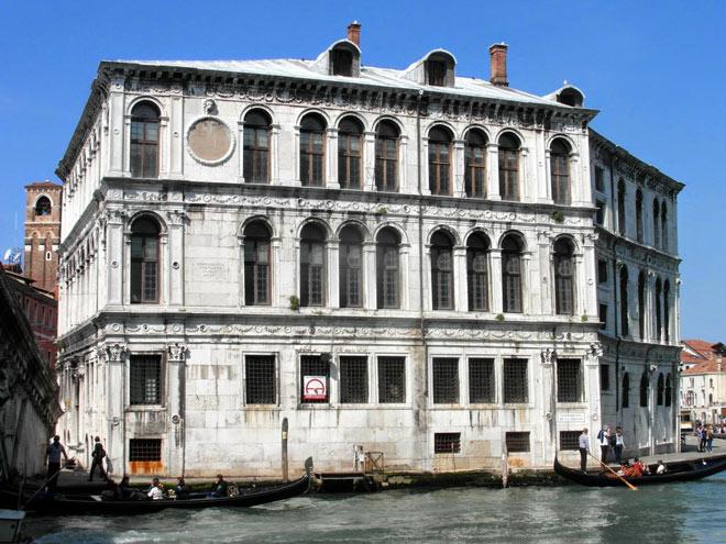 palazzo_camerlenghi