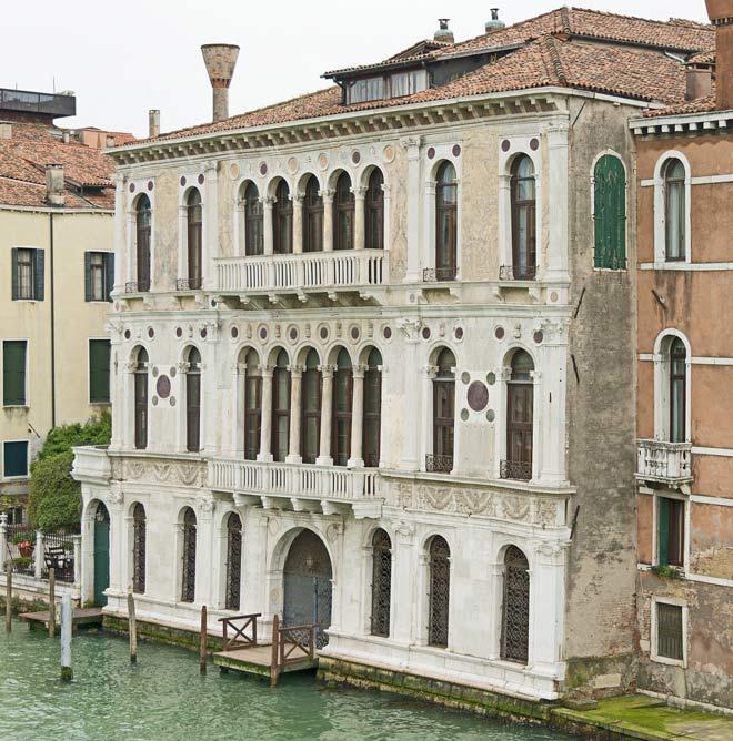 palazzo_contarini_polignac