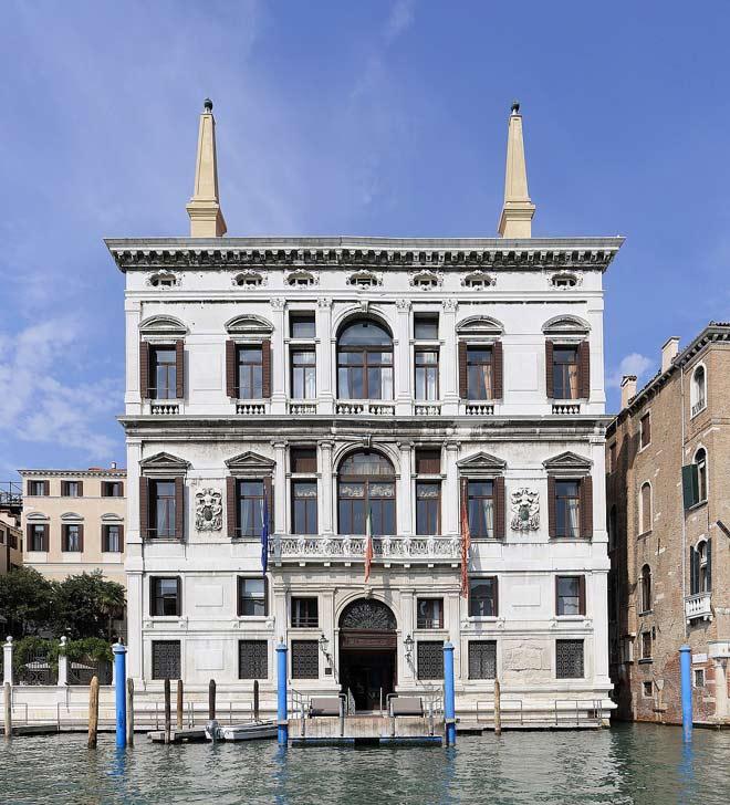 palazzo_papadopoli