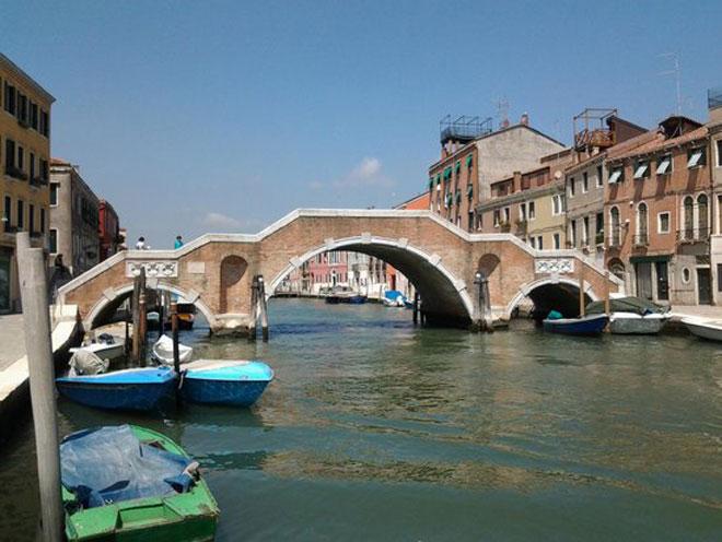 ponte_trearchi