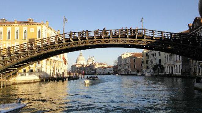 ponte_accademia