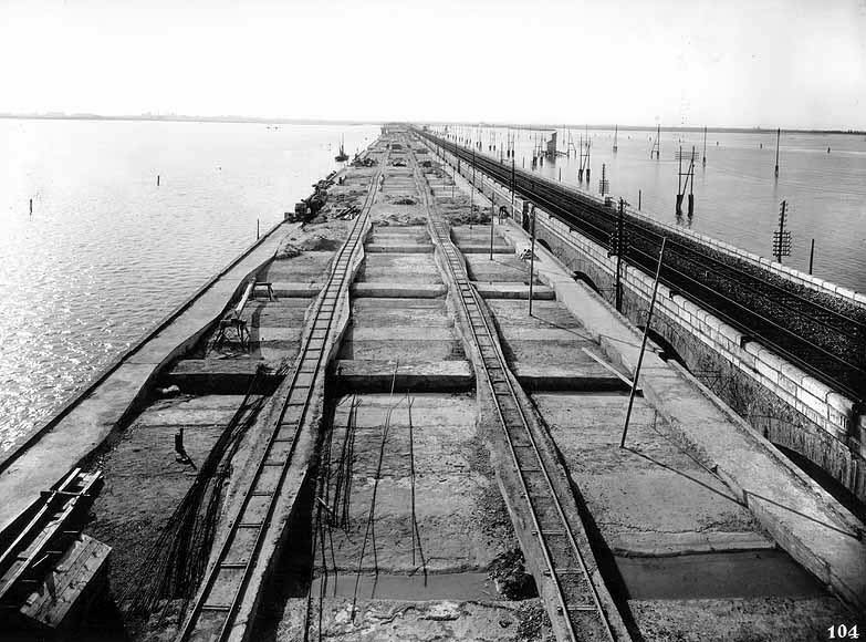 ponte-liberta-venezia-1